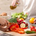 精子に良い食べ物ってあるの?精子の質を高める食生活と、サプリメント活用